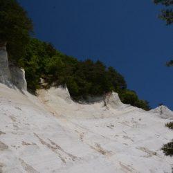 白岩まつり