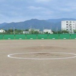 平賀多目的広場